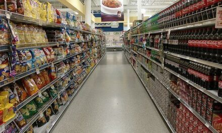 9  interesting ways to raise conscious-consumerism in kids!