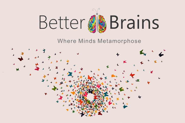 Want to Better your Brain? Now, there is a Brain Gym!!!