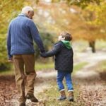 Are you jeopardising your child's relationships?