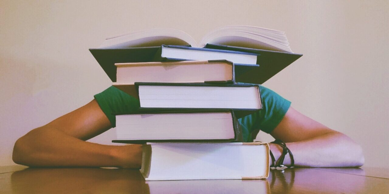 Academic Achievement: Why you should re-think everything you know about it.