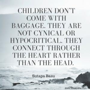 children-quote