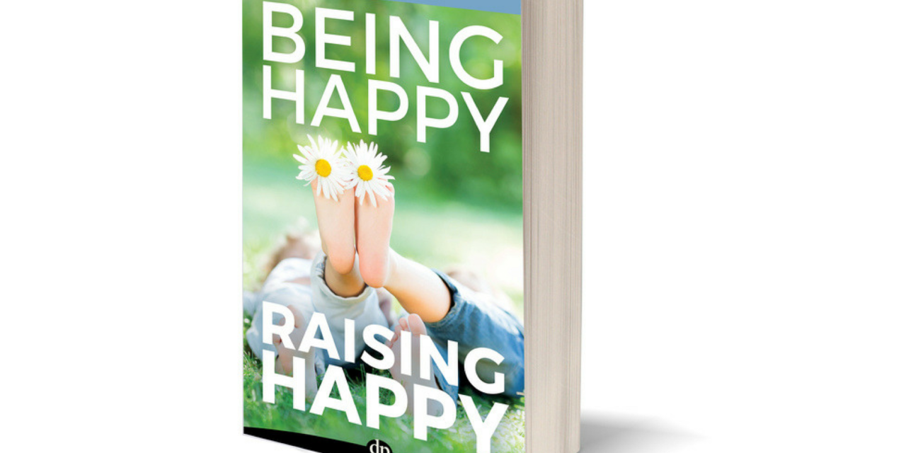 On the Struggles of Being a Special Needs Parent : Author Maureen Walsh Lake