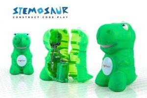 Stemosaur