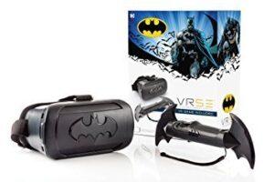 Batman VRSE
