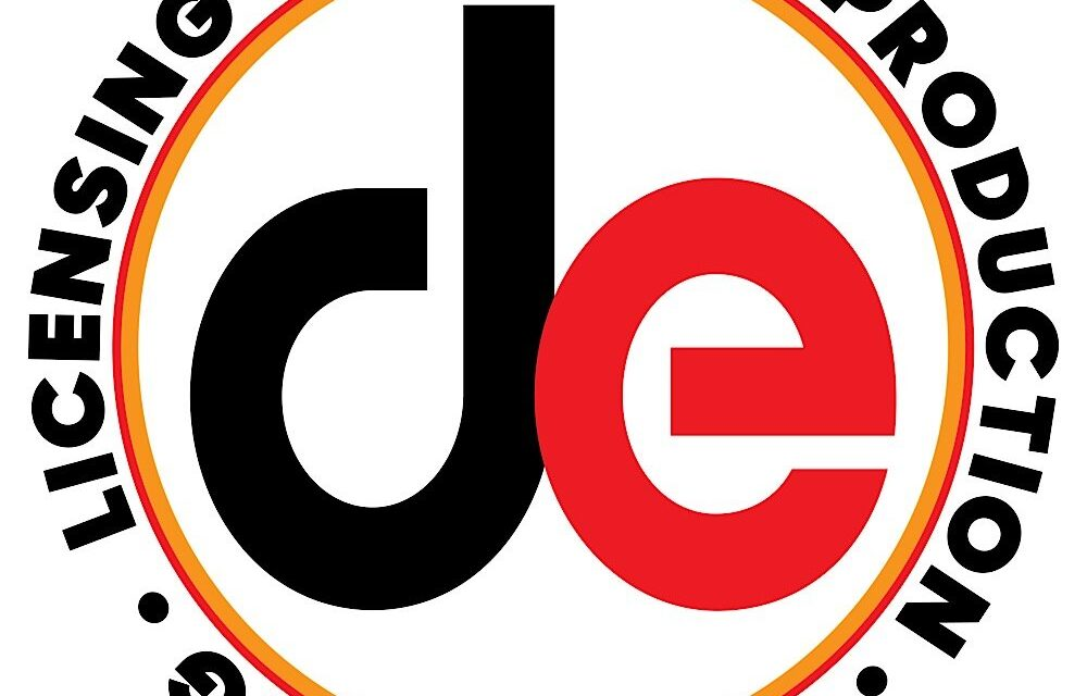 A Flair for Design: Interview with Matt Nuccio, CEO of Design Edge Inc.