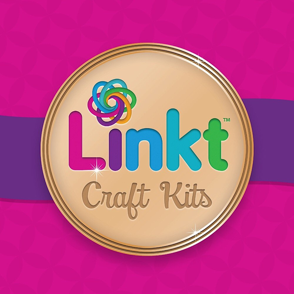 Link by Linkt: Interview with Jewelry Designer Rebeca Mojica