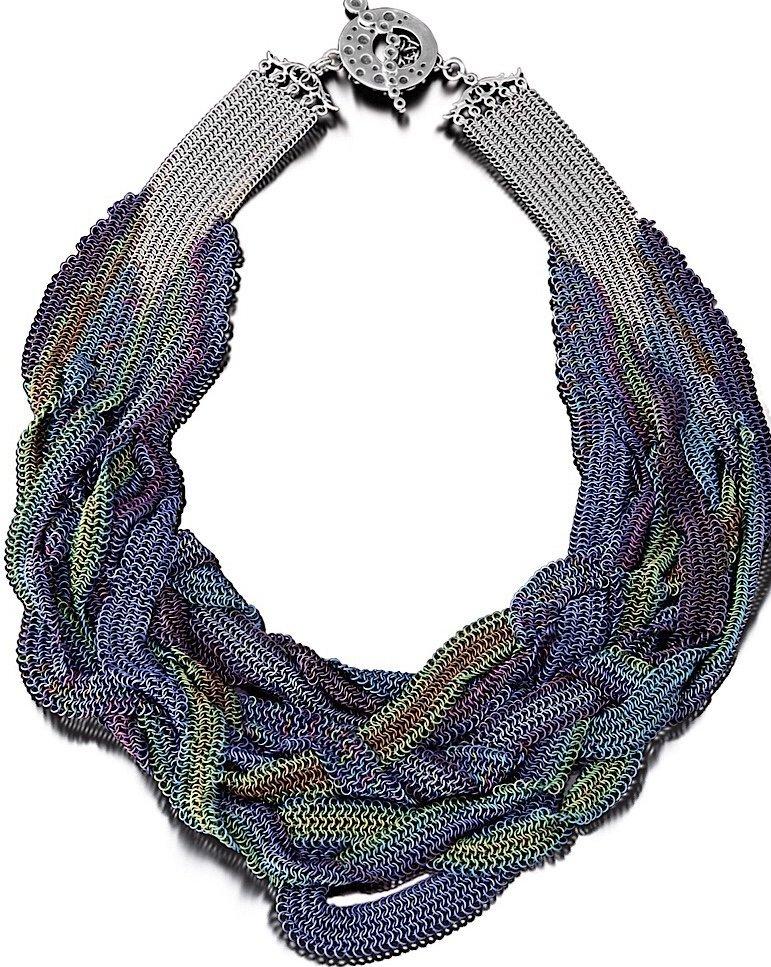 Linkt Chain