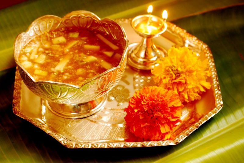 Wisdom in our festivals: Why do we celebrate Ugadi?