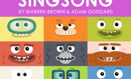 """Big Block Singsong"": Warren Brown and Adam Goddard discuss their JUNO Award Nomination"