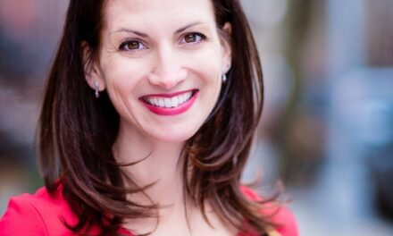 Children and Music: Interview with Suzi Shelton