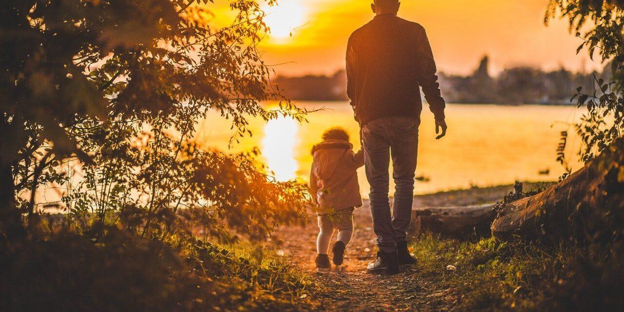 Soul Proprietorship: A Unique Community For The Rising Tribe Of Single Parents
