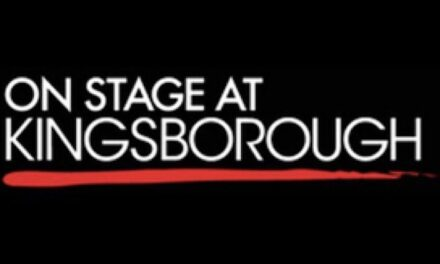 Brooklyn's On Stage at Kingsborough Announces 2018-2019 Family Lineup