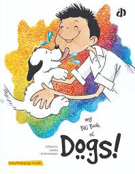 My-big-book-of-dogs-thinkbook-series