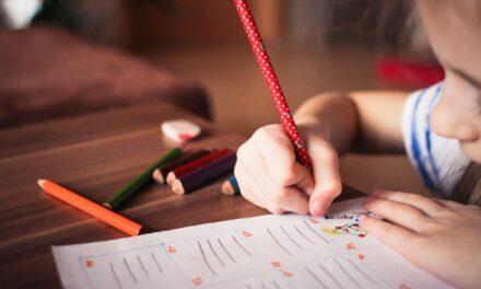 Nurturing parent-teacher partnerships for student well-being and achievement- Part 2