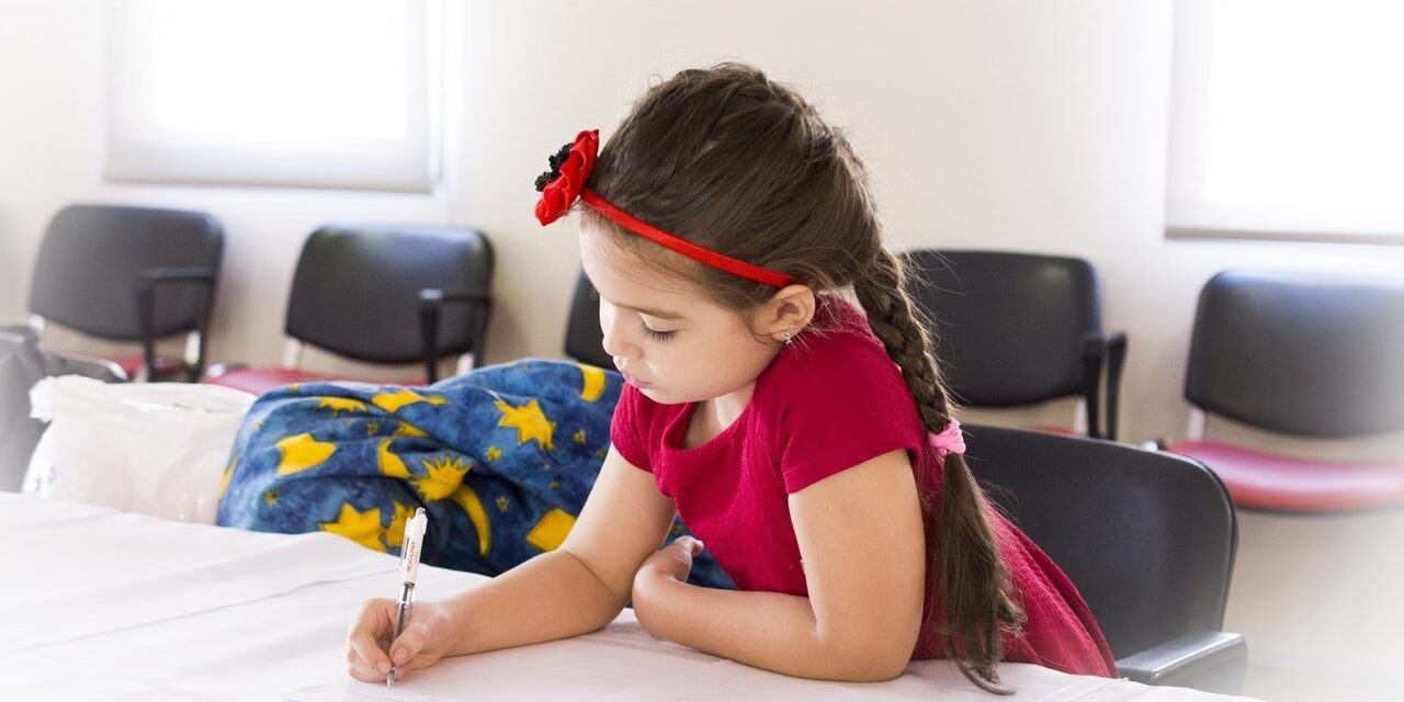 4 Afterschooling Principles You Should Follow To Ensure Success In School
