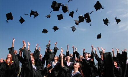 US College Admissions: 12 Common Myths