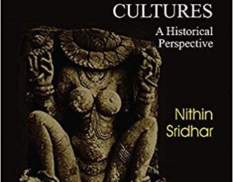 A Universal Lens on Menstruation:  'Menstruation Across Cultures' by Nithin Sridhar