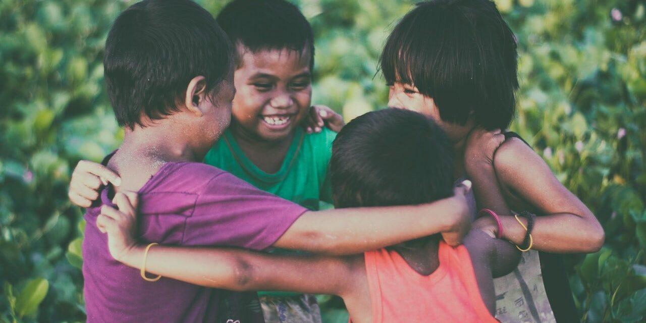 Inclusive Education: Systemic Reform Must Precede Inclusive Classrooms
