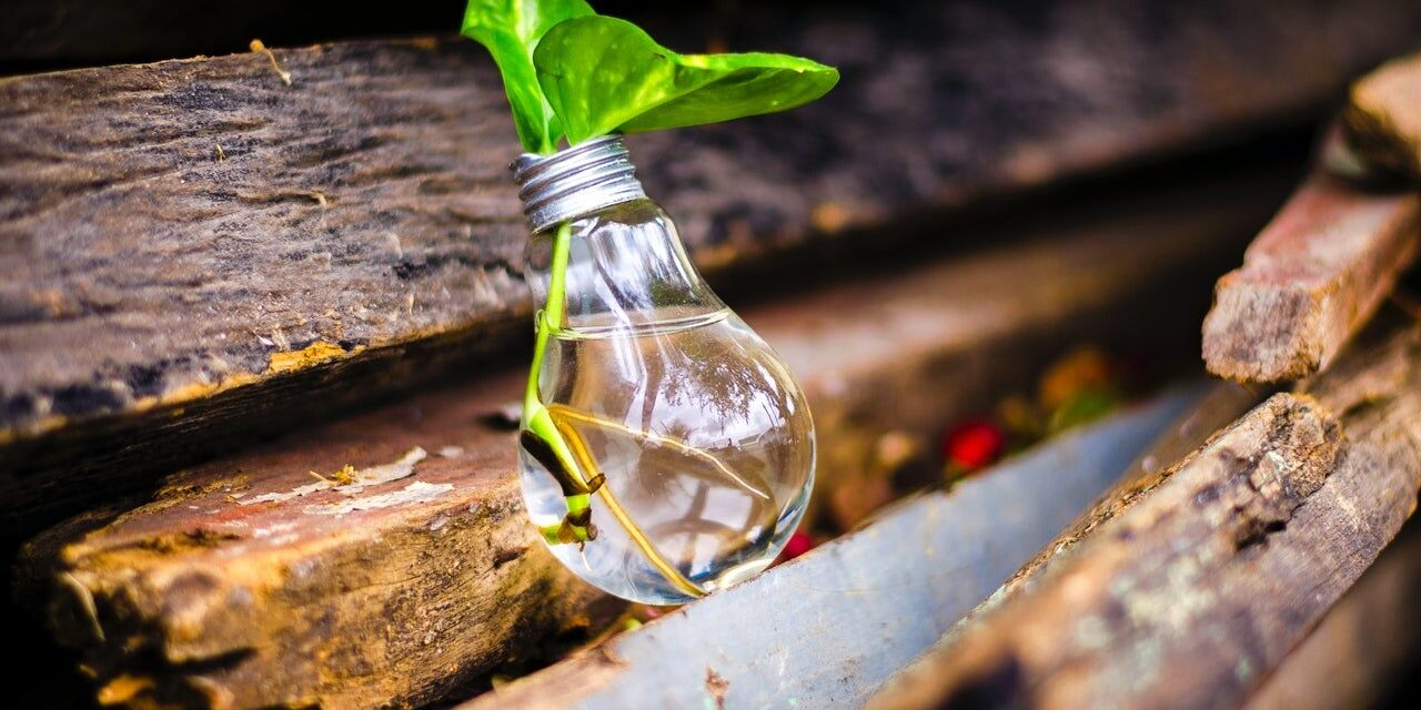 Creative Problem Solving: Understanding Significance And Impact With Examples