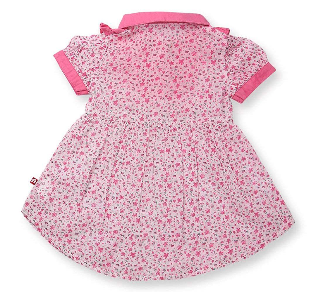 Ninobambino organic baby clothing