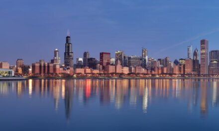 Top 5 Reasons Why Chicago Is A Family-Friendly City