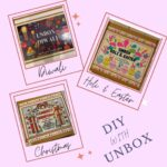 Kids' Gifts for Indian Festivals: UNBOX with Shradha Gupta