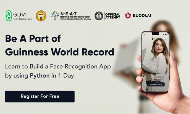 How To Join AIforIndia – The Breathtaking AI Revolution?