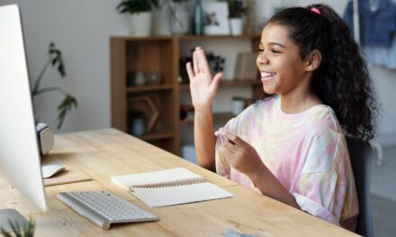 Yellow Class: The Free Edu-Tainment Online Hobby Classes for Kids