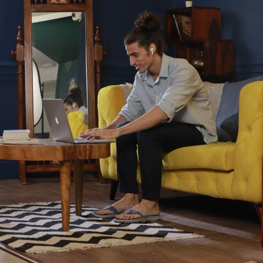 Work from home burnout? Try these 3 simple tips to uplift yourself instantly