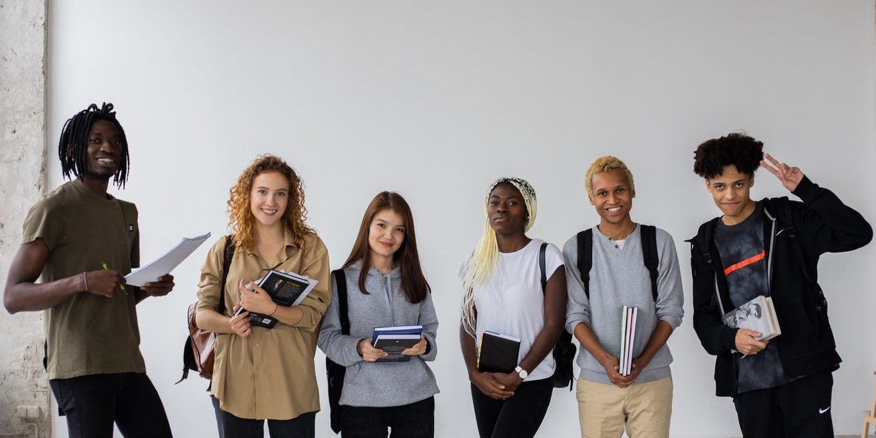 International Baccalaureate Program: A Quick Look At The 6 IB Subject Groups To Help You Decide Your Program